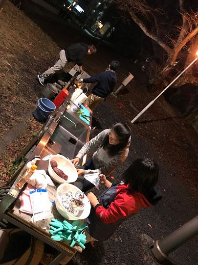 f:id:takahikonojima:20171222154220j:plain