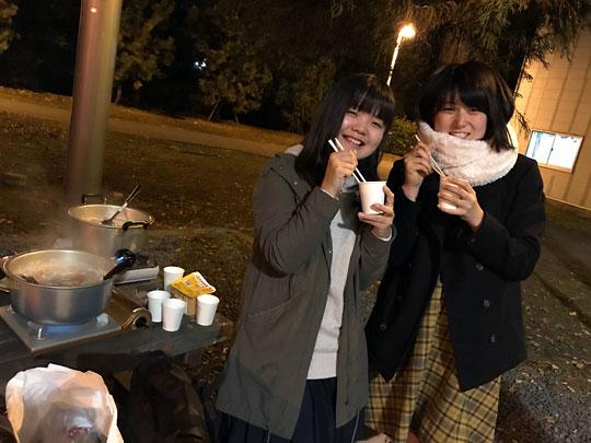 f:id:takahikonojima:20171222154241j:plain