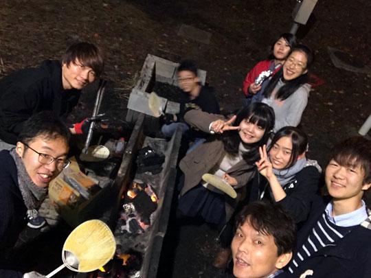 f:id:takahikonojima:20171222154248j:plain