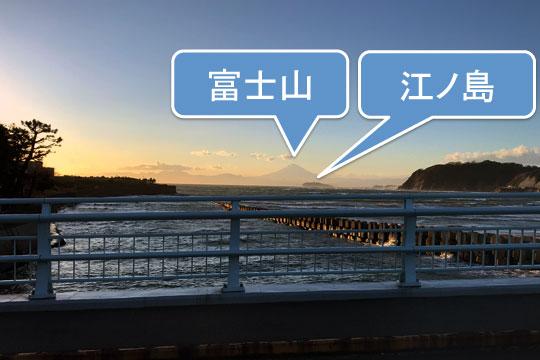 f:id:takahikonojima:20171227154259j:plain