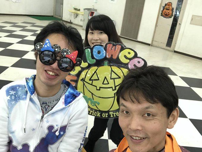 f:id:takahikonojima:20171228132626p:plain