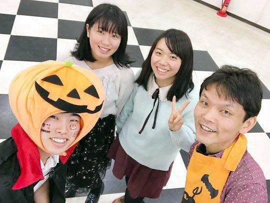 f:id:takahikonojima:20171228132659p:plain