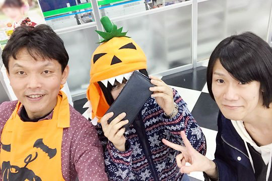 f:id:takahikonojima:20171228132715p:plain