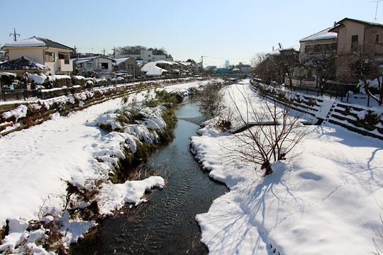f:id:takahikonojima:20180123190751j:plain