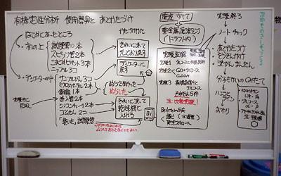 f:id:takahikonojima:20180130153129j:plain
