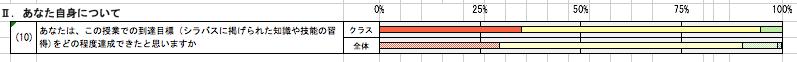 f:id:takahikonojima:20180208183901p:plain