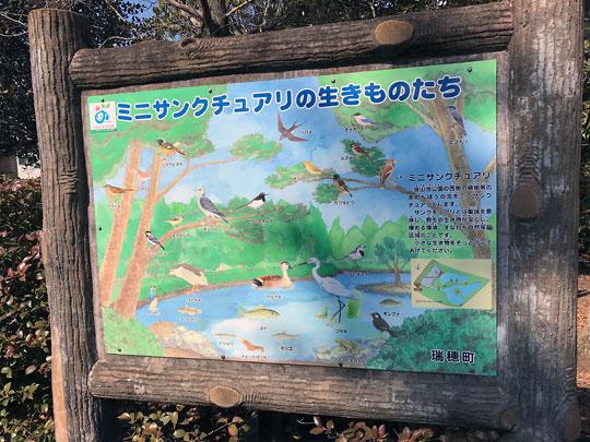 f:id:takahikonojima:20180215170402j:plain