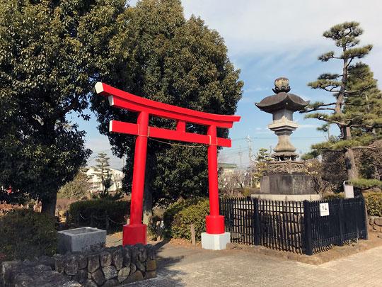 f:id:takahikonojima:20180215170509j:plain