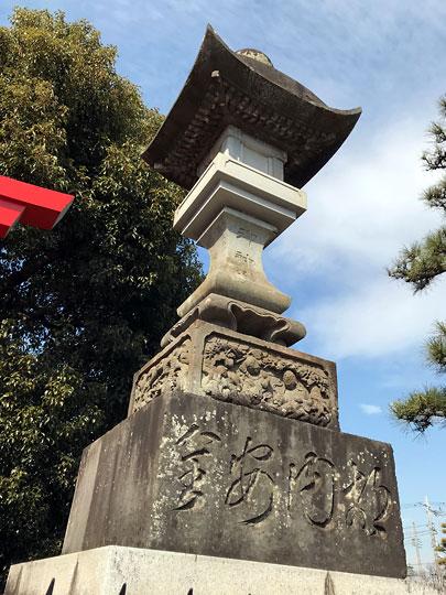 f:id:takahikonojima:20180215170516j:plain