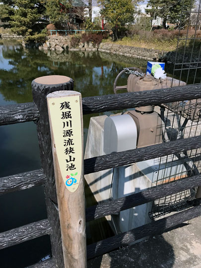 f:id:takahikonojima:20180215170553j:plain