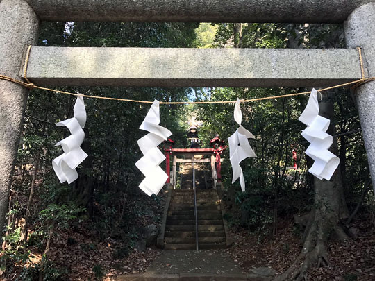 f:id:takahikonojima:20180215170614j:plain
