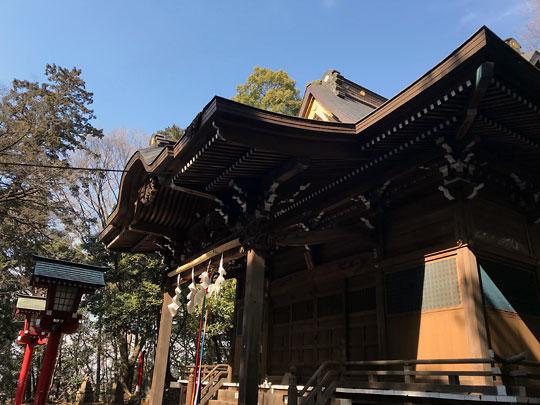 f:id:takahikonojima:20180215170636j:plain