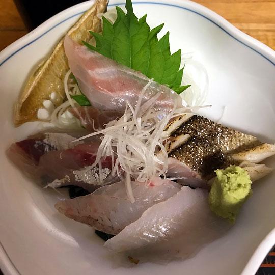 f:id:takahikonojima:20180215173422j:plain