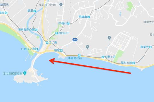 f:id:takahikonojima:20180216155059j:plain