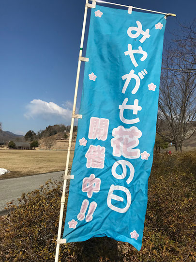 f:id:takahikonojima:20180219141012j:plain