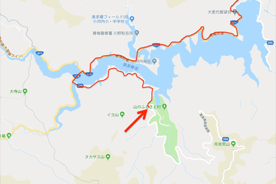 f:id:takahikonojima:20180219150701p:plain