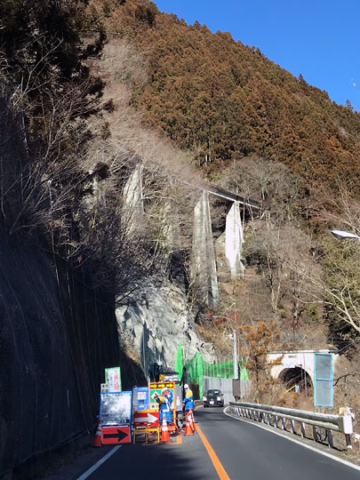 f:id:takahikonojima:20180219150733j:plain