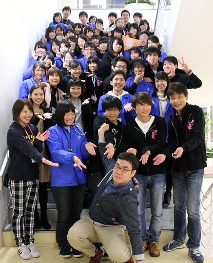 f:id:takahikonojima:20180220182043j:plain