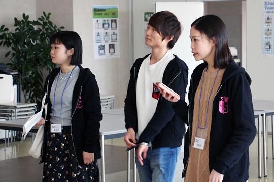 f:id:takahikonojima:20180220182059j:plain