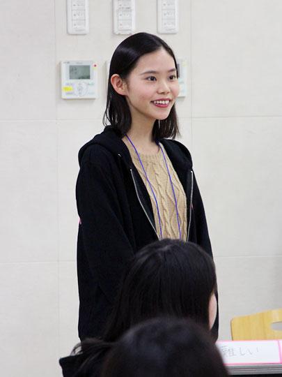 f:id:takahikonojima:20180220182313j:plain