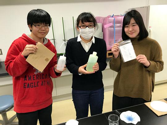 f:id:takahikonojima:20180220183311j:plain