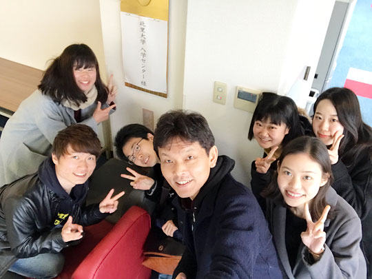 f:id:takahikonojima:20180312172328j:plain