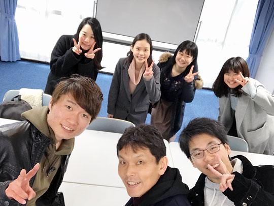 f:id:takahikonojima:20180312172340j:plain