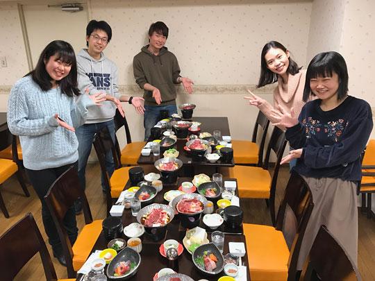 f:id:takahikonojima:20180312172509j:plain