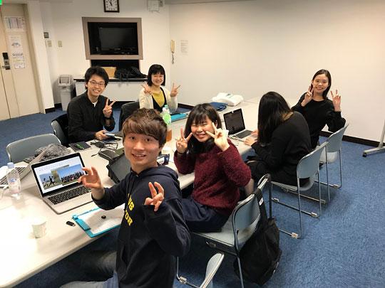 f:id:takahikonojima:20180312172547j:plain