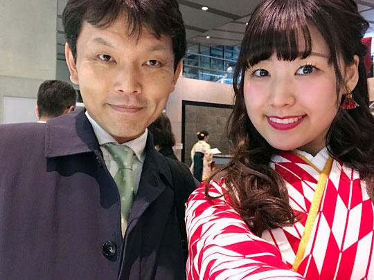 f:id:takahikonojima:20180324095742j:plain