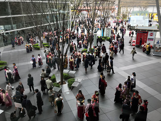 f:id:takahikonojima:20180324095754j:plain