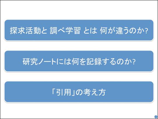 f:id:takahikonojima:20180324140048j:plain