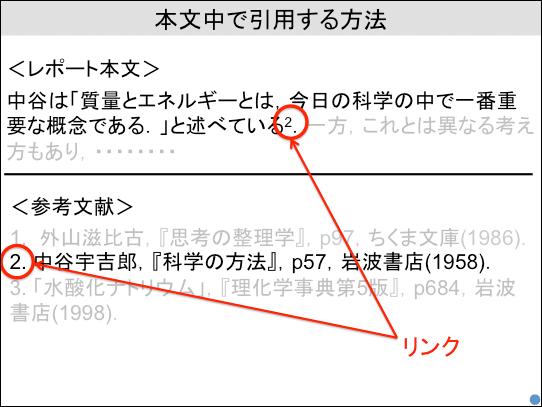 f:id:takahikonojima:20180324140327p:plain