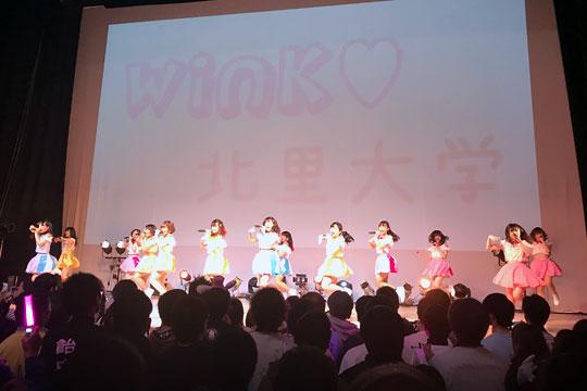 f:id:takahikonojima:20180324153726j:plain
