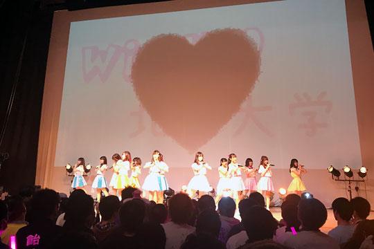 f:id:takahikonojima:20180324153758j:plain