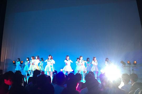 f:id:takahikonojima:20180324153805j:plain