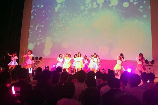 f:id:takahikonojima:20180324153812j:plain