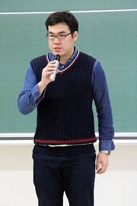 f:id:takahikonojima:20180324210354j:plain