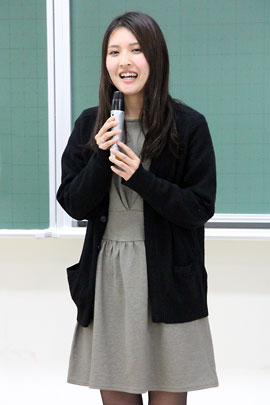 f:id:takahikonojima:20180324210405j:plain