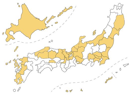 f:id:takahikonojima:20180404115222p:plain