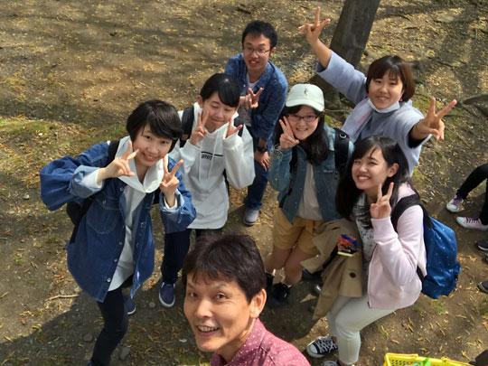 f:id:takahikonojima:20180404163014j:plain
