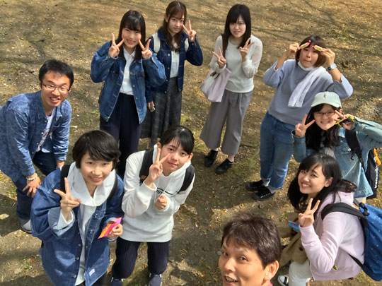 f:id:takahikonojima:20180404163022j:plain