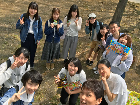 f:id:takahikonojima:20180404163029j:plain