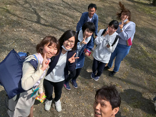 f:id:takahikonojima:20180404163047j:plain