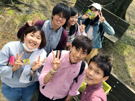 f:id:takahikonojima:20180404163349j:plain