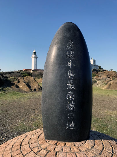 f:id:takahikonojima:20180413164057j:plain