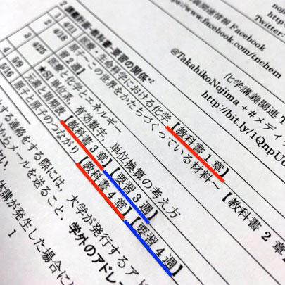 f:id:takahikonojima:20180429130344j:plain