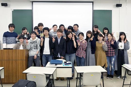 f:id:takahikonojima:20180429130657j:plain