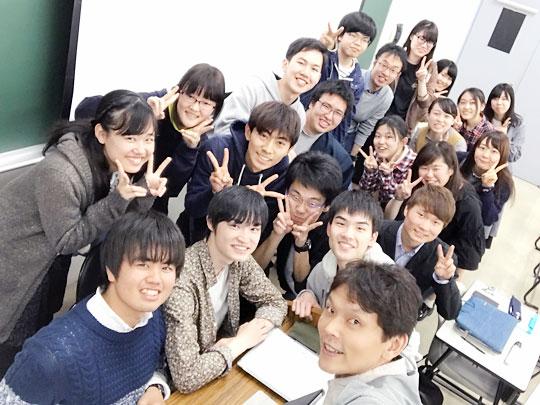f:id:takahikonojima:20180429130706j:plain