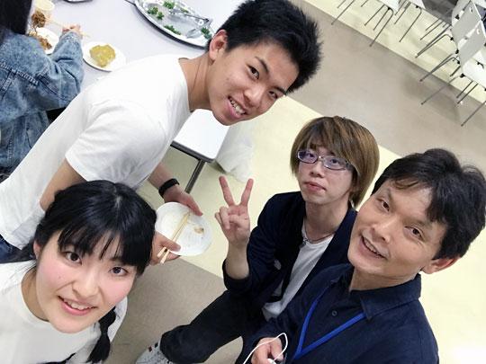 f:id:takahikonojima:20180429192622j:plain